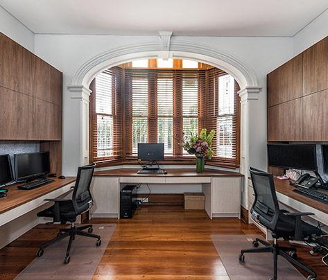 avondale wealth management office